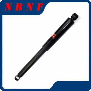 Rear Shock Absorber for Mitsubishi Pajero I Kyb 343239