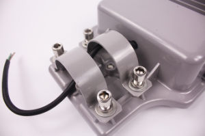 High Power Luminaire 50 Watt LED Street Light (SLRY36 50W) pictures & photos