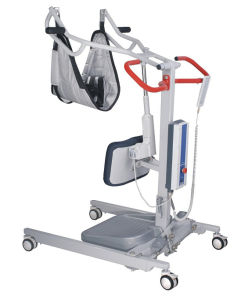 Lifting Device for Disabled with Sling pictures & photos