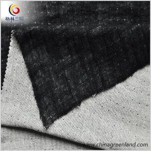 Linen/Cotton Composite Fabric for Garment pictures & photos