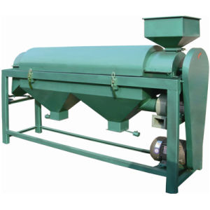 Hot Sale Seed Polishing Machine pictures & photos