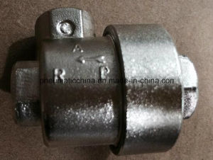 Quick Exhaust Valve From China Pneumission pictures & photos
