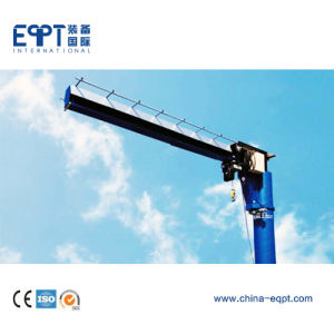 Customize High Quality Jib Crane