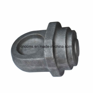 Hydraulic Contrl Valve pictures & photos