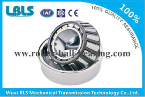 Tapered Roller Bearing 32209 J2/Q 45*85*24.75mm pictures & photos