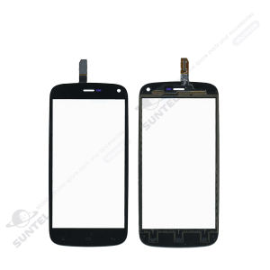 100% Original Touch Screen for Blu Life Play L100 pictures & photos