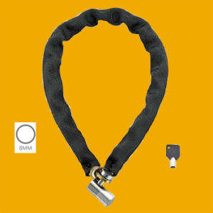 Bike Lock, Bicycle Lock for Sale Tim-Gk105.111 pictures & photos