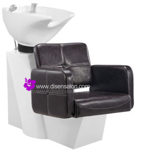 2016 Hot Sell Shampoo Chair, Washing Chair, Washing Unit, Shampoo Bed (C6034) pictures & photos