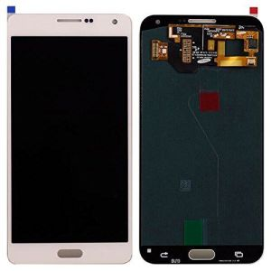 Touch Screen LCD Display Assembly for Samsung Galaxy A7 A7000 pictures & photos