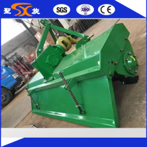 Cheap Price Wide Knife Thicken Stubble Rotary Tiller pictures & photos