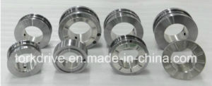 Fixed Line Oil Leaf Bearing pictures & photos