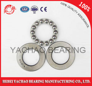 Thrust Ball Bearing (51420 51422 51424 51426 51428) pictures & photos