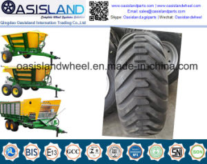 Farm Agricultural Tire 400/60-22.5 pictures & photos