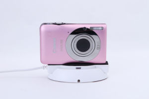 Anti-Theft Display Stand for Digital Camera pictures & photos