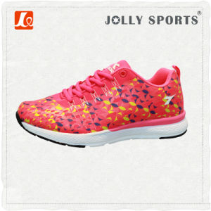 New Design Style Jogger Mesh Sports Running Mens Womens Shoes pictures & photos