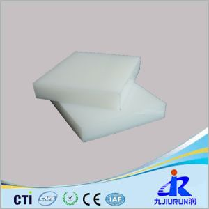 White Corrosion Resistance PP Sheet / PP Board pictures & photos