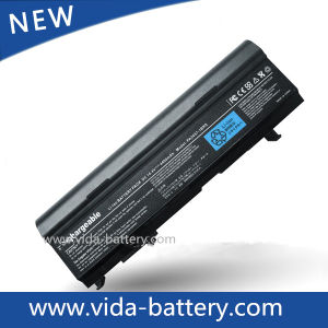 Rechargeable Battery for Toshiba PA3457u-1brs pictures & photos