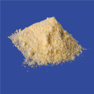 121-33-5 High Purity Synthetic Essential Spices Vanillin pictures & photos