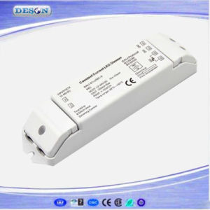 12-48VDC 350mA*1 Channel Constant Current Dali Driver pictures & photos
