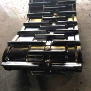 Ku330*79 Agricultural Rubber Tracks pictures & photos