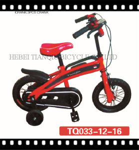 "Cheap 20"" Kids Mountain Bike for Child Bicycle pictures & photos"