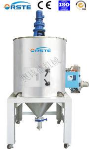 Pet Drying Dryer Crystallization Machine Crystallizer (OCR-160 ~ OCR-2500)