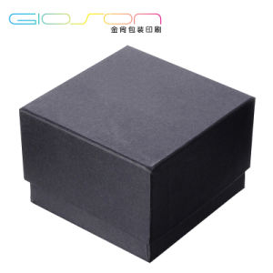 Fancy Paper Watch Box/ Gift Box/ Watch Packaging Box pictures & photos