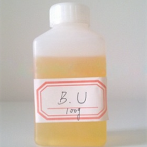 Boldenone Undecylenate Equipoise EQ Steroid Drugs Building Material pictures & photos