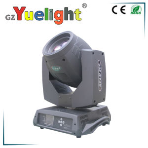Wholesale Price 5r 200W Beam Light (YG-M002) pictures & photos