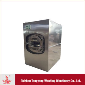 Xtq Series Automatic-Fully Washer Extractor Capacity 220lbs pictures & photos