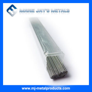 Carbide Strips Made of Virgin TC Material pictures & photos