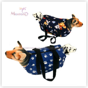 Travel Dog/Pet Heads out Tote Bag Carrier pictures & photos