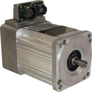 150mm AC Servo Motor for Vehicles pictures & photos