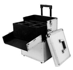 We Offer Aluminum Large Carrying Cases pictures & photos