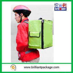 Outdoor PEVA Cooler Bag pictures & photos