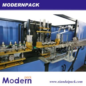PP Automatic Blow Molding Machine pictures & photos