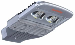 40W IP66 Diecasting Aluminum Alloy LED Street Luminaire pictures & photos