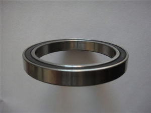 High Performance SKF 61811-2RS1 Single Ball Bearing pictures & photos