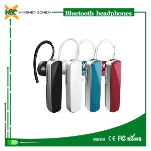 Cool Korea Micro Bluetooth Headphone Cheapest Bluetooth Earphone for Jabra pictures & photos