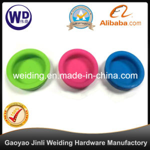 New Fashion Silicone Rubber Handle pictures & photos