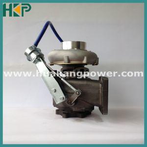 Hx50W 4051394 Turbo/Turbocharger pictures & photos