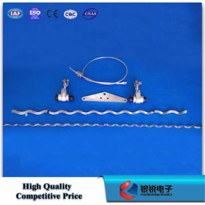 Opgw Tensions Sets with 50kn pictures & photos