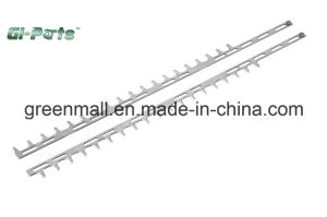 Single Teeth Blade for Gasoline Hedge Trimmer (GP051.004) pictures & photos