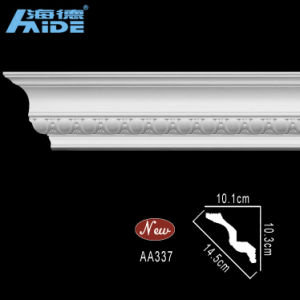 PU Crown Moulding (AA337) pictures & photos