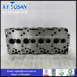 Cylinder Head/Cover for Mazda SL Engine OEM L0110100e pictures & photos
