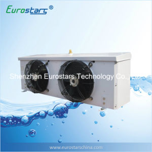Commercial Mini Refrigerator Evaporator for Cold Room pictures & photos