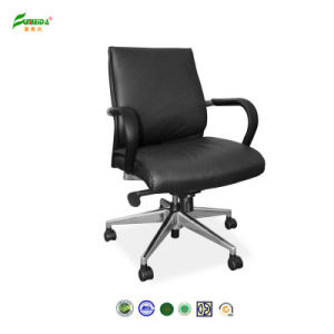2015 High End Good Quality Office Chair pictures & photos
