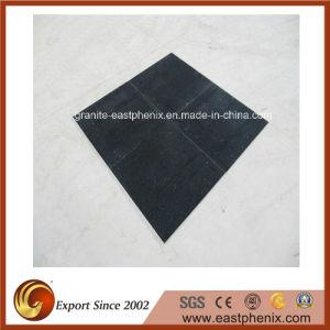 Cheap Quartz Stone for Vitrified Wall Tiles pictures & photos