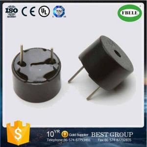 Big Discount Chinese Supplier Transducer Buzzer 5V Buzzer pictures & photos