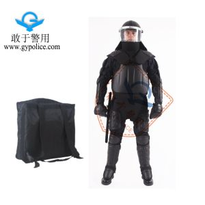 Anti Riot Suit and Tactical Gear and Safety Product pictures & photos